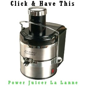 power-juicer1