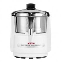 Acme 6001 Juicer True review