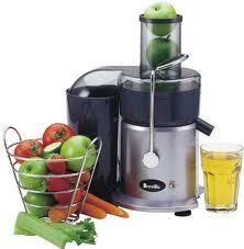 best centrifugal juicer image
