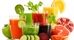 juicing for ibs